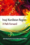 IRAQI KURDISTAN REGION: A PATH FORWARD