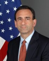 Assistant Secretary of State for European and Eurasia Affairs