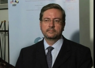 Interview with Daniel Hamilton, Director, Center for Transatlantic Relations, SAIS