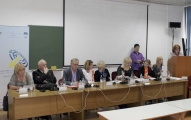THE MEDIA AND THEIR ROLE IN THE DEMOCRATIZATION AND EUROPEANIZATION OF THE WESTERN BALKANS
